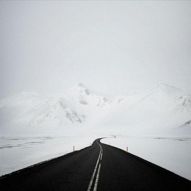 infrarood-foto-ijsland-2