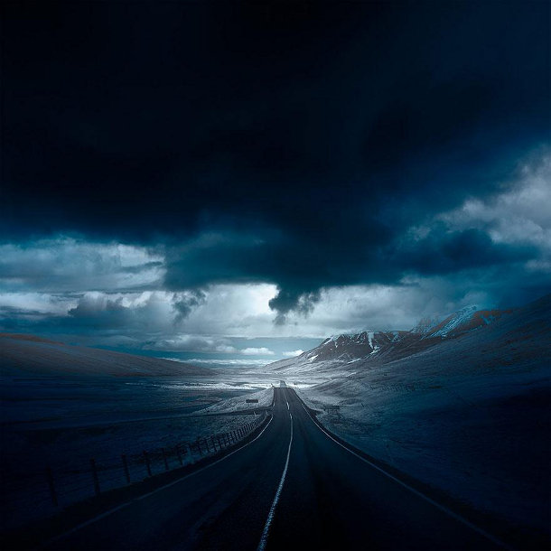 infrarood-foto-ijsland-4