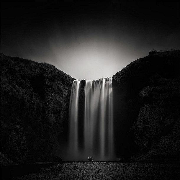 infrarood-foto-ijsland-7