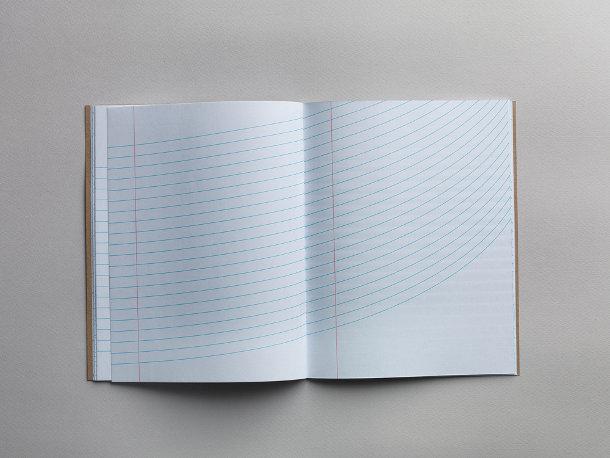 creatief-notitieboekje-inspiration-pad-3