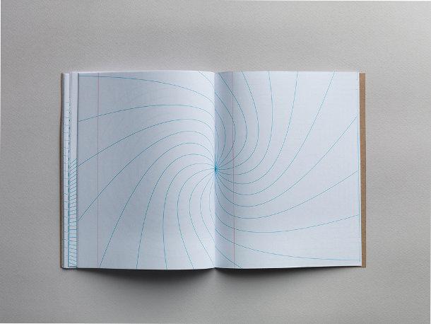creatief-notitieboekje-inspiration-pad-5
