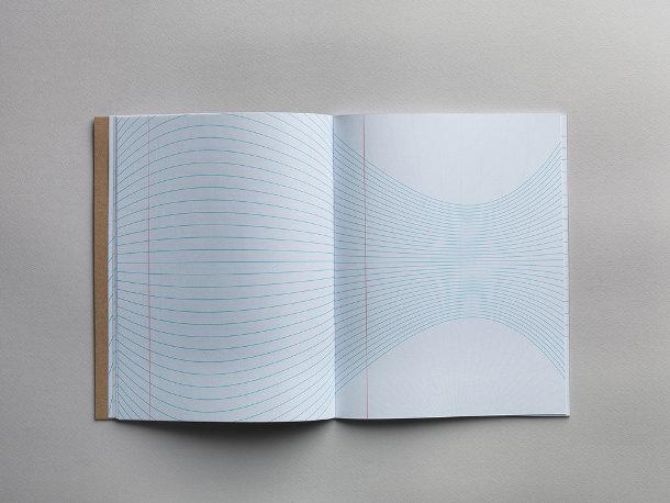 creatief-notitieboekje-inspiration-pad-7