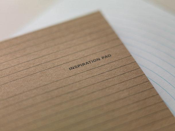 creatief-notitieboekje-inspiration-pad-8