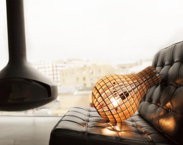 houten-design-lamp-massow-design-2