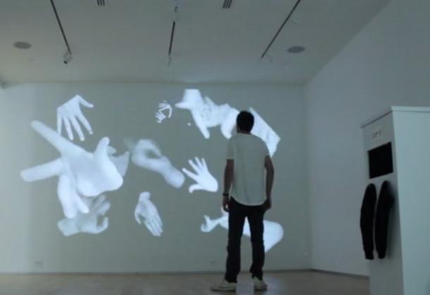 installatie-gesture-gesture-2