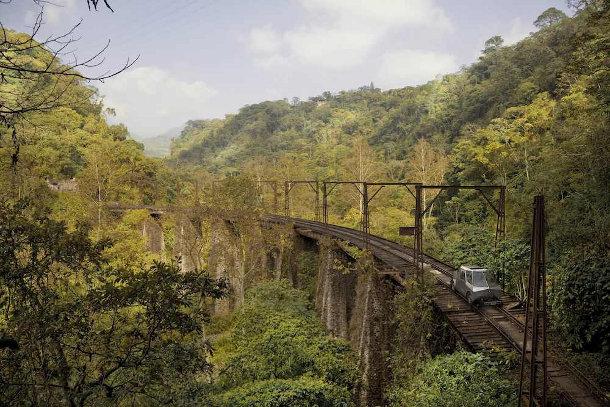 verlaten-spoorwegen-mexico-3