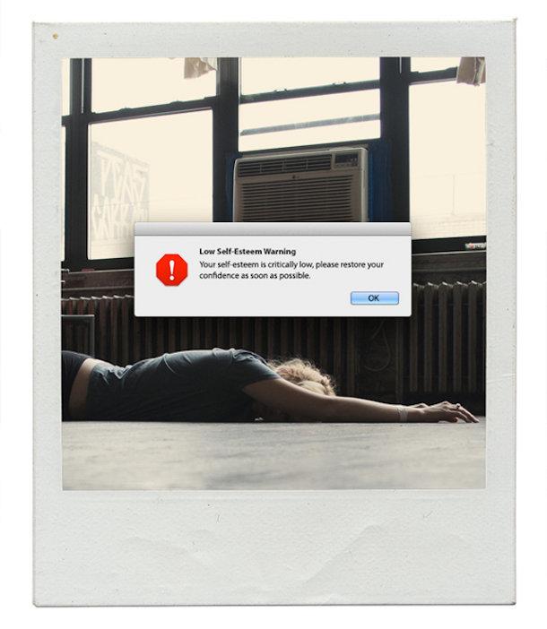 10-menselijke-foutmeldingen-6