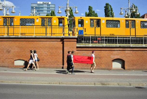 bijzondere-berlijnse-creatieve-plekken-4