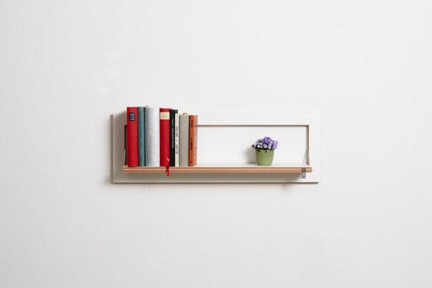 boekenplank-interieur-2