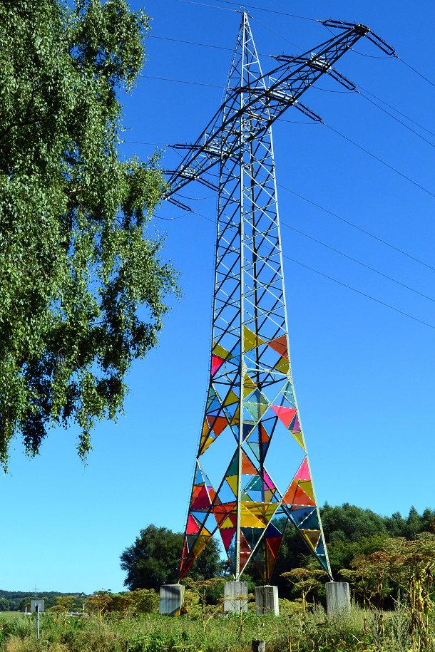 gebrandschilderd-glas-elektriciteitstorens-2