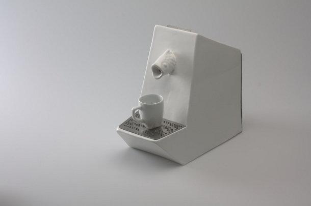 geel-koffiezetapparaat-keramiek-4