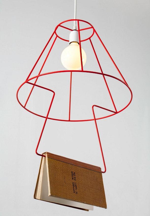 hanglamp-groupa-studio-2