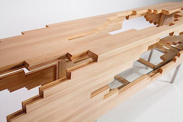 houten-kast-sebastian-errazuriz-2