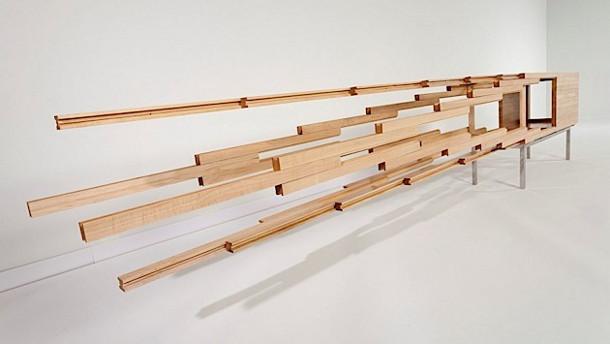 houten-kast-sebastian-errazuriz-3