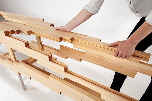 houten-kast-sebastian-errazuriz-4