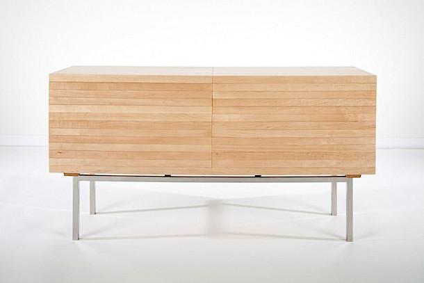 houten-kast-sebastian-errazuriz-6