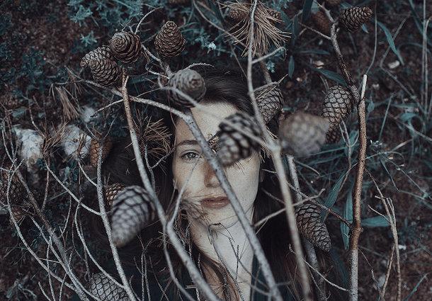 sfeervolle-portretten-vrouwen-4