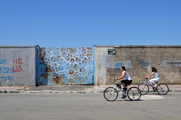 street-art-polen-10