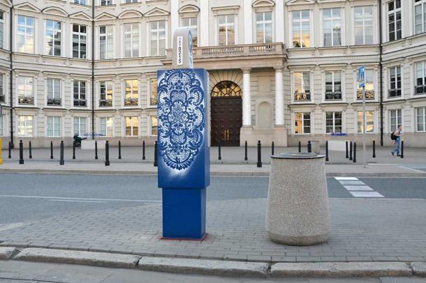 street-art-polen-11