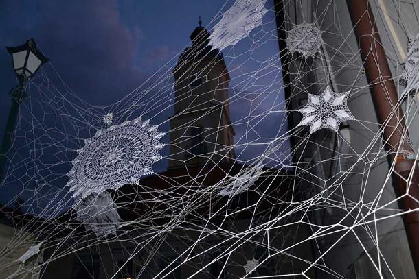 street-art-polen-12