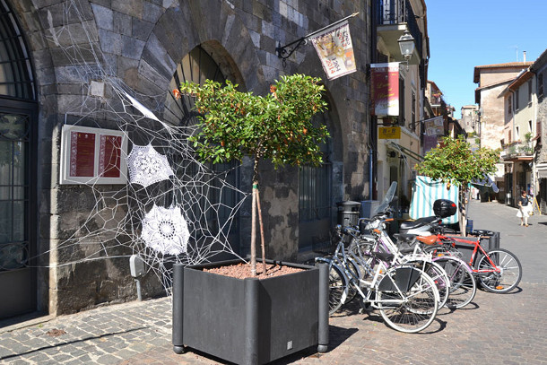 street-art-polen-3