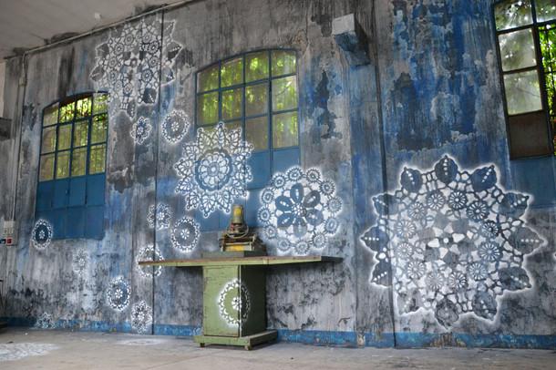 street-art-polen-5