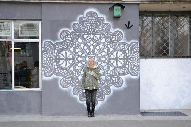 street-art-polen-6