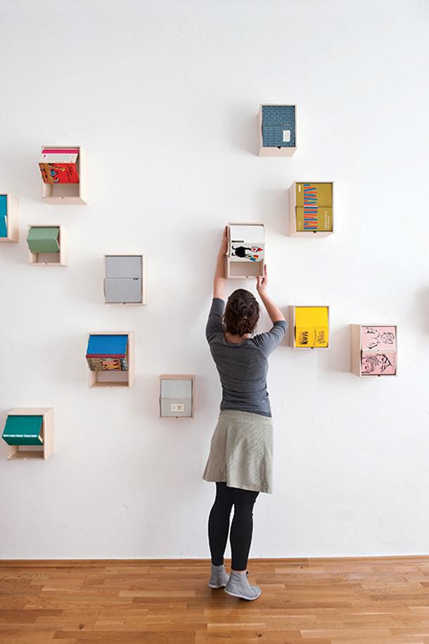 book-box-4