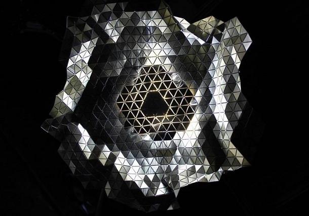 facetada-lamp-andros-carulli-2