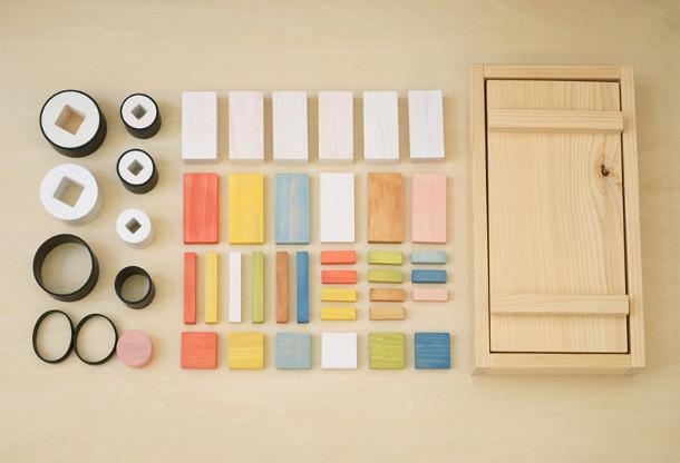 houten-speelgoed-sushi-set-2