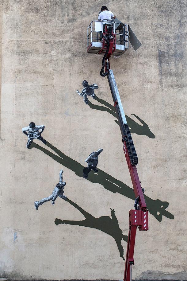 muurschildering-oude-school-3