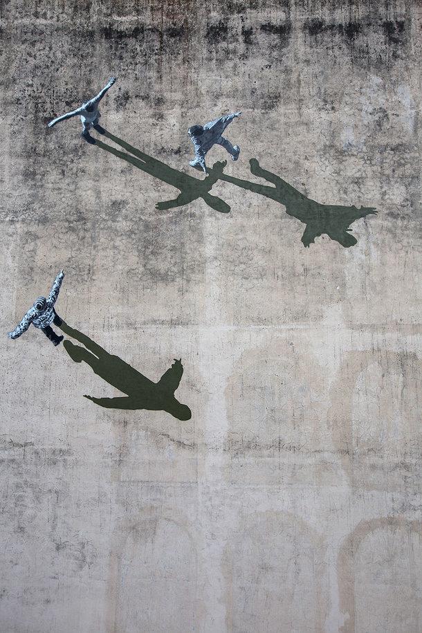 muurschildering-oude-school-4