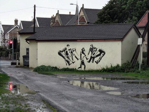 street-art-jps-4