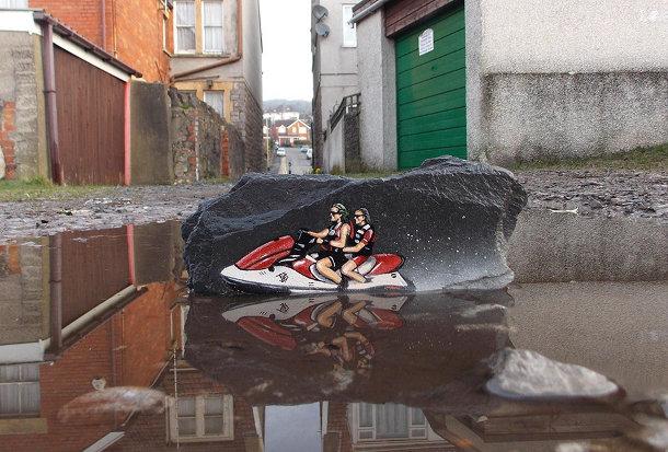 street-art-jps-5