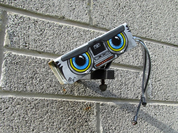 street-art-jps-6