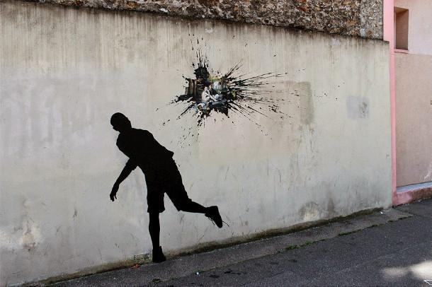street-art-parijs-pejac-3