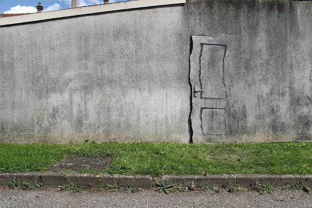 street-art-parijs-pejac-5