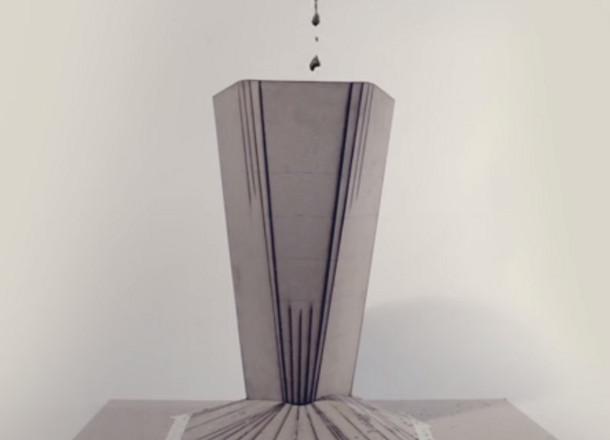 betonnen-kruk-2