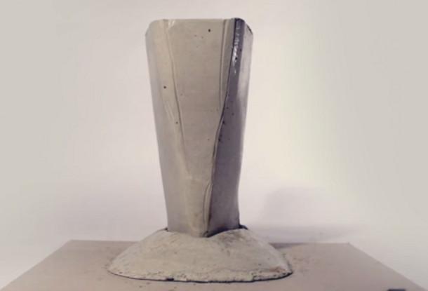 betonnen-kruk