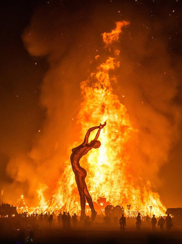 burning-man-2014-21