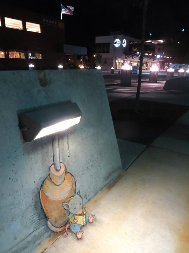 illusies-straat-krijt-houtskool-3