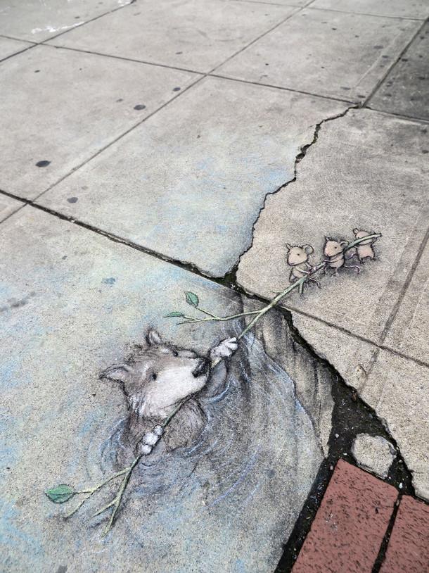 illusies-straat-krijt-houtskool-5