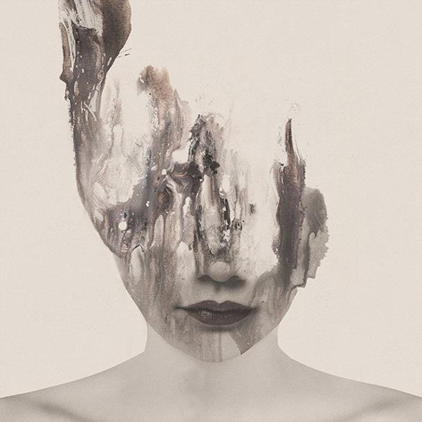mix-fotografie-schilderkunst-4