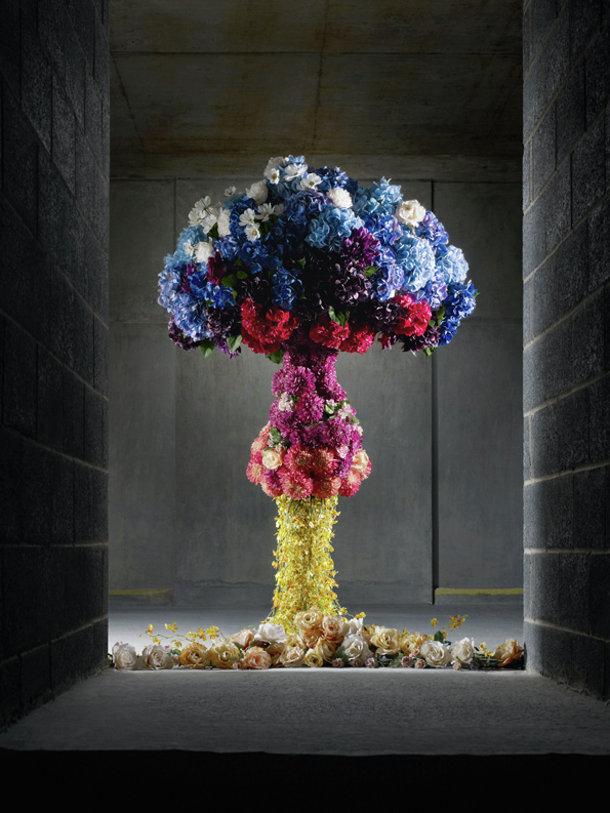 mushroom-cloud-2