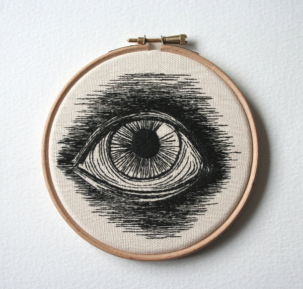 borduren-ogen-3