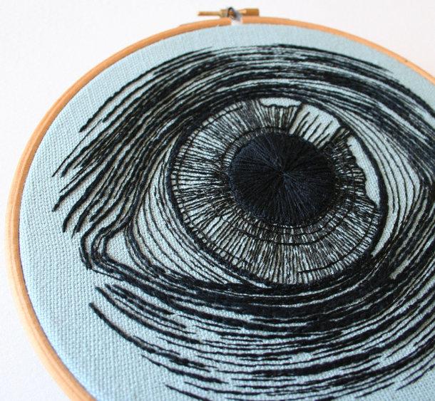borduren-ogen-6