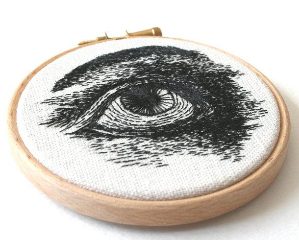 borduren-ogen-7