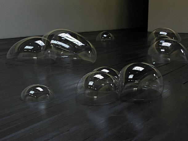 bubbel-installatie-luka-fineisen-3