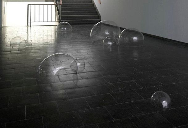 bubbel-installatie-luka-fineisen-4