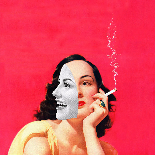 collage-kunstenaar-eugenia-loli-7